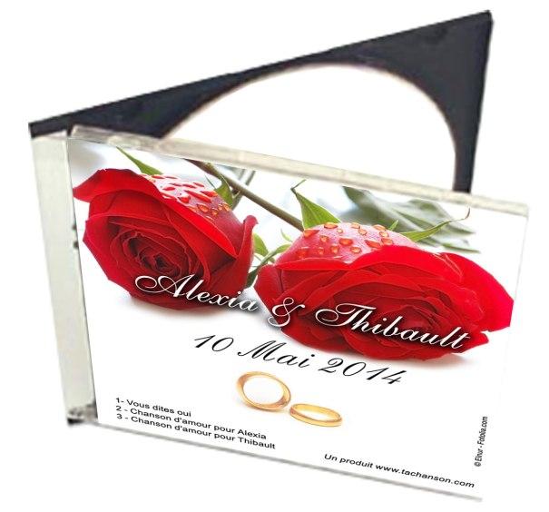 cd-mariage-gf